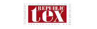 Republic Tex